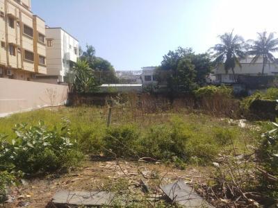 4800 Sq.ft Residential Plot for Sale in Vettuvankani, Chennai
