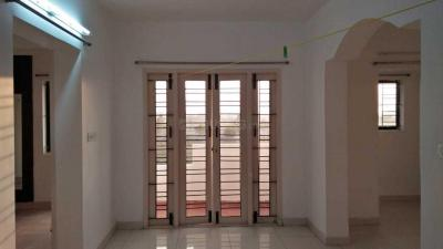 Gallery Cover Image of 1300 Sq.ft 3 BHK Apartment for rent in Ramalingapuram for 20000