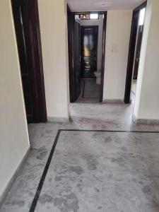 Gallery Cover Image of 1400 Sq.ft 2 BHK Independent Floor for rent in Paschim Vihar for 20000