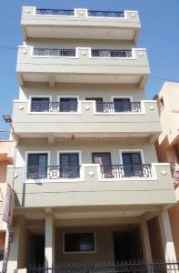 Building Image of Sri Sai PG in Chandan Nagar