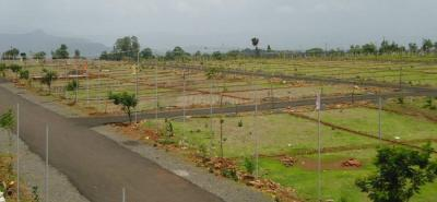 900 Sq.ft Residential Plot for Sale in Sector 78, Faridabad