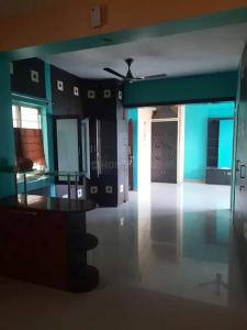 Gallery Cover Image of 1500 Sq.ft 3 BHK Apartment for rent in DSR Rainbow Heights, HSR Layout for 27000