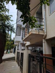 Gallery Cover Image of 1150 Sq.ft 2 BHK Apartment for buy in Jakkur for 5800000