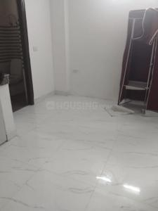 Gallery Cover Image of 257 Sq.ft 1 RK Apartment for rent in Saket for 5000