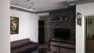 Gallery Cover Image of 1405 Sq.ft 3 BHK Apartment for rent in Jodhpur for 27000