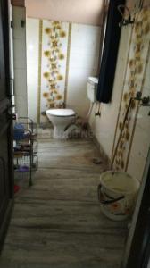 Bathroom Image of Sai PG in Uttam Nagar