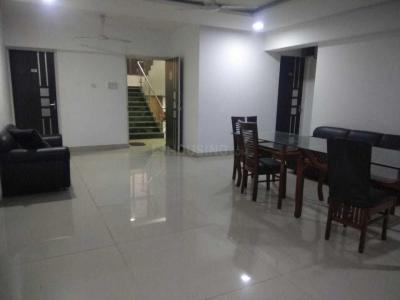 Gallery Cover Image of 1250 Sq.ft 2 BHK Apartment for rent in Worli for 70000