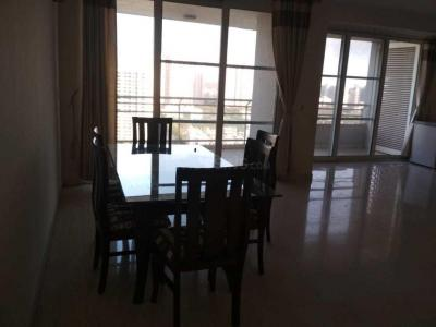 Gallery Cover Image of 1000 Sq.ft 2 BHK Apartment for rent in Kurla West for 30000