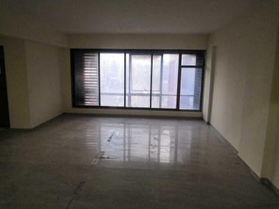 Gallery Cover Image of 2000 Sq.ft 3 BHK Apartment for rent in Andheri East for 90000