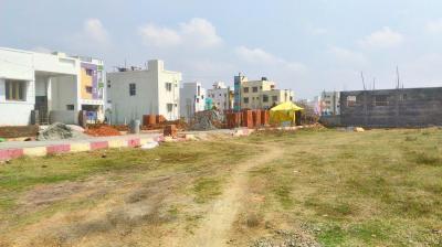 Gallery Cover Image of  Sq.ft Residential Plot for buy in Kattupakkam for 2500000