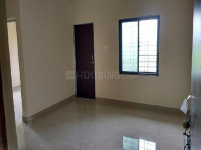 Gallery Cover Image of 650 Sq.ft 1 BHK Apartment for rent in Kothrud for 12000