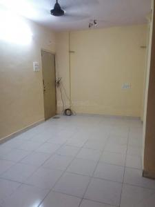 Gallery Cover Image of 515 Sq.ft 1 BHK Apartment for rent in Kalwa for 18000