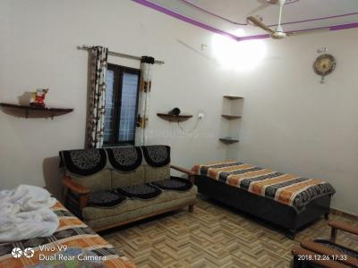 Gallery Cover Image of 1400 Sq.ft 3 BHK Independent House for buy in Race Course Valley, Ajabpur Kalan for 62000000