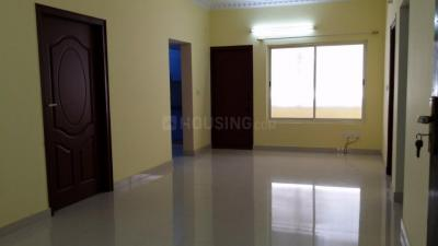 Gallery Cover Image of 1300 Sq.ft 2 BHK Independent Floor for rent in Jayanagar for 19000