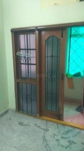 Gallery Cover Image of 700 Sq.ft 1 BHK Apartment for rent in Kavadiguda for 9000
