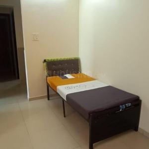 Bedroom Image of Oxotel (brokerage Free) in Powai