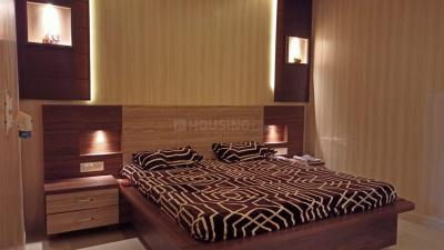 Gallery Cover Image of 1800 Sq.ft 4 BHK Independent House for buy in Khanna for 4500000