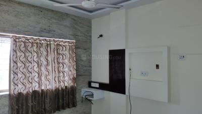 Gallery Cover Image of 920 Sq.ft 2 BHK Apartment for buy in Maitry Park, Virar West for 6000000