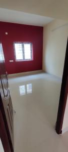Gallery Cover Image of 932 Sq.ft 2 BHK Apartment for buy in Medavakkam for 5200000