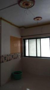 Gallery Cover Image of 275 Sq.ft 1 RK Apartment for rent in Mira Road West for 9500
