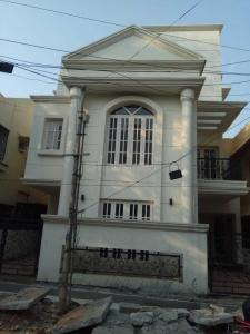 Gallery Cover Image of 4000 Sq.ft 5 BHK Independent House for buy in Kalyan Nagar for 26500000