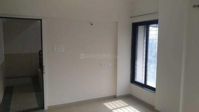 Gallery Cover Image of 1450 Sq.ft 3 BHK Apartment for rent in Karve Nagar for 21000