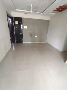 Gallery Cover Image of 630 Sq.ft 1 BHK Apartment for buy in Vasai West for 4200000