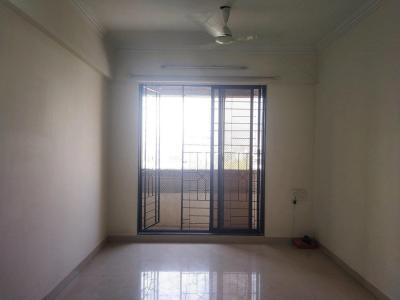 Gallery Cover Image of 900 Sq.ft 2 BHK Apartment for rent in Mulund East for 30000