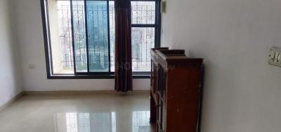 Gallery Cover Image of 1050 Sq.ft 2 BHK Apartment for rent in Shree Vallabh Tower, Malad West for 34000
