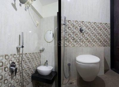 Bathroom Image of Riddhi-siddhi Property Powai in Powai