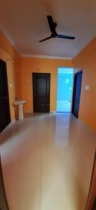 Gallery Cover Image of 1090 Sq.ft 2 BHK Apartment for buy in NSK Exotica, Kukatpally for 6500000