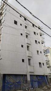 Gallery Cover Image of 1150 Sq.ft 2 BHK Apartment for buy in Chandanagar for 5980000