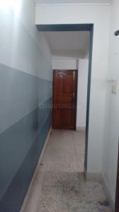 Gallery Cover Image of 1000 Sq.ft 2 BHK Apartment for rent in Tollygunge for 16000