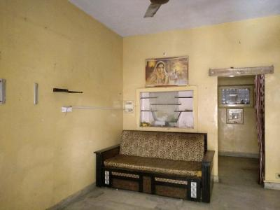 Gallery Cover Image of 400 Sq.ft 1 BHK Apartment for rent in Patel Nagar for 14000