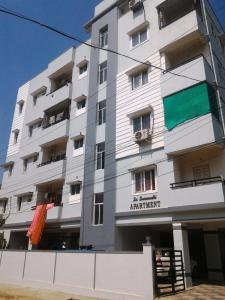 Gallery Cover Image of 1020 Sq.ft 2 BHK Apartment for rent in Miyapur for 14000