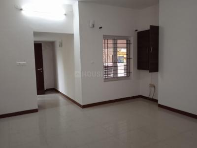 Gallery Cover Image of 4800 Sq.ft 5 BHK Independent House for buy in Adyar for 75000000