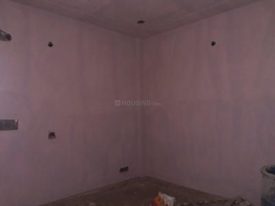 Gallery Cover Image of 600 Sq.ft 1 BHK Independent Floor for rent in DLF Phase 3 for 18000