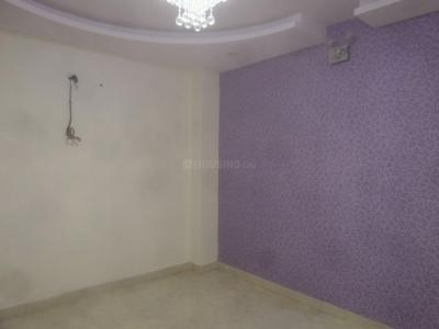 Gallery Cover Image of 760 Sq.ft 3 BHK Apartment for buy in Uttam Nagar for 3300000