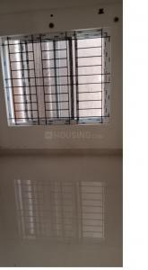 Gallery Cover Image of 650 Sq.ft 1 BHK Independent Floor for rent in Mahadevapura for 15000