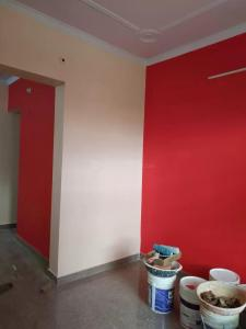 Gallery Cover Image of 1250 Sq.ft 2 BHK Independent House for rent in Indira Nagar for 13000