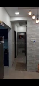 Gallery Cover Image of 920 Sq.ft 2 BHK Apartment for rent in Virar West for 10000