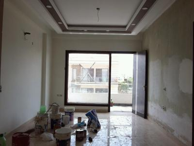 Gallery Cover Image of 1900 Sq.ft 3 BHK Independent Floor for buy in Sector 57 for 9100000