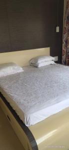 Bedroom Image of PG in Worli