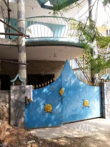 Gallery Cover Image of 700 Sq.ft 2 BHK Independent House for buy in Valasaravakkam for 11000000