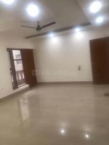 Gallery Cover Image of 1809 Sq.ft 3 BHK Independent Floor for buy in Sector 42 for 6840000
