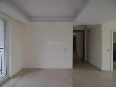 Gallery Cover Image of 2660 Sq.ft 3 BHK Apartment for buy in Sector 81 for 15500000