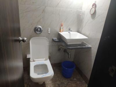 Bathroom Image of Kanakia Seven in Andheri East