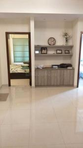 Gallery Cover Image of 1015 Sq.ft 2 BHK Apartment for buy in Korattur for 6500000