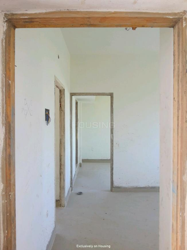 Main Entrance Image of 765 Sq.ft 2 BHK Apartment for buy in Madambakkam for 2999000