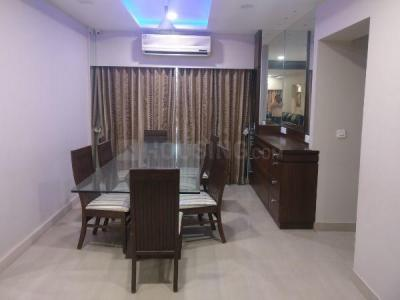 Gallery Cover Image of 1950 Sq.ft 5 BHK Apartment for buy in Bhoomi Ekta Garden Phase III, Borivali East for 39000000